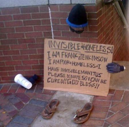 [Image: funny_homeless_sign.jpg]