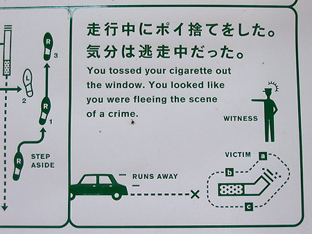 how to see alternate translations on google translate