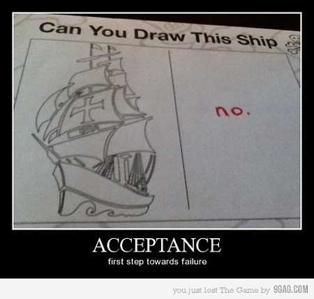 funny test answers techeblog
