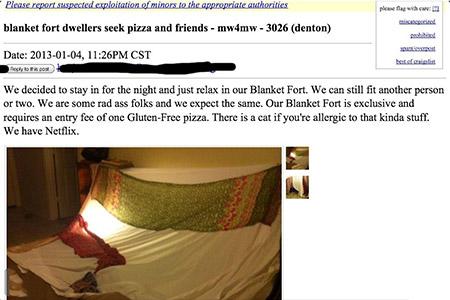blitzcrank's dating service