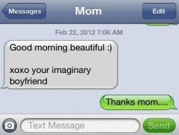 Funny Parents