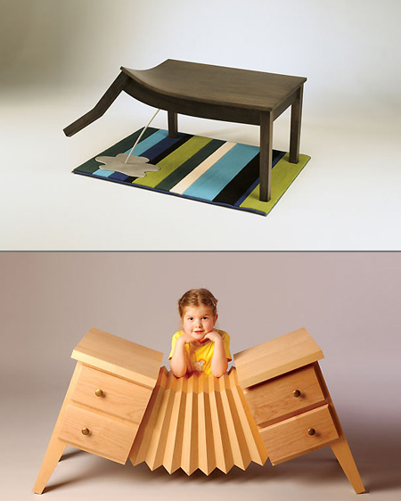 funniest furniture designs ever techeblog