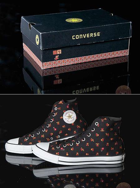 top 10 converse