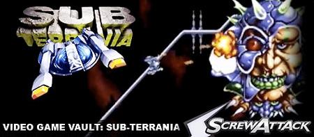 Genesis Sub