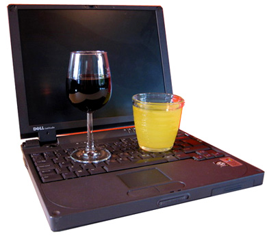http://media.techeblog.com/images/glass-laptop-orange-juice-w.jpg