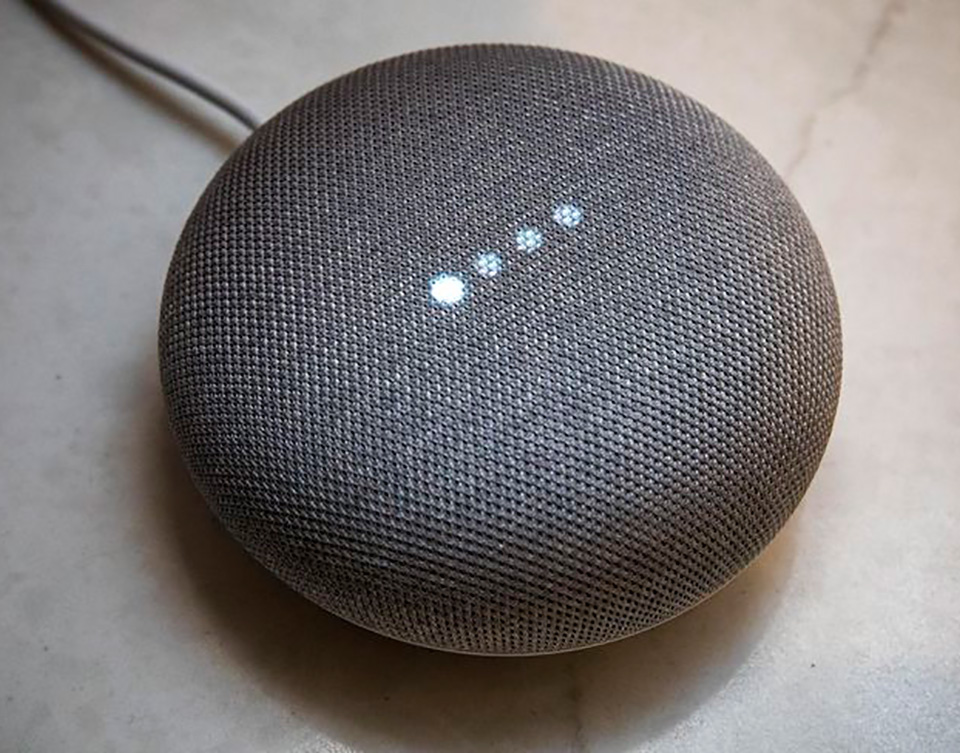 Google Home Mini Free Spotify