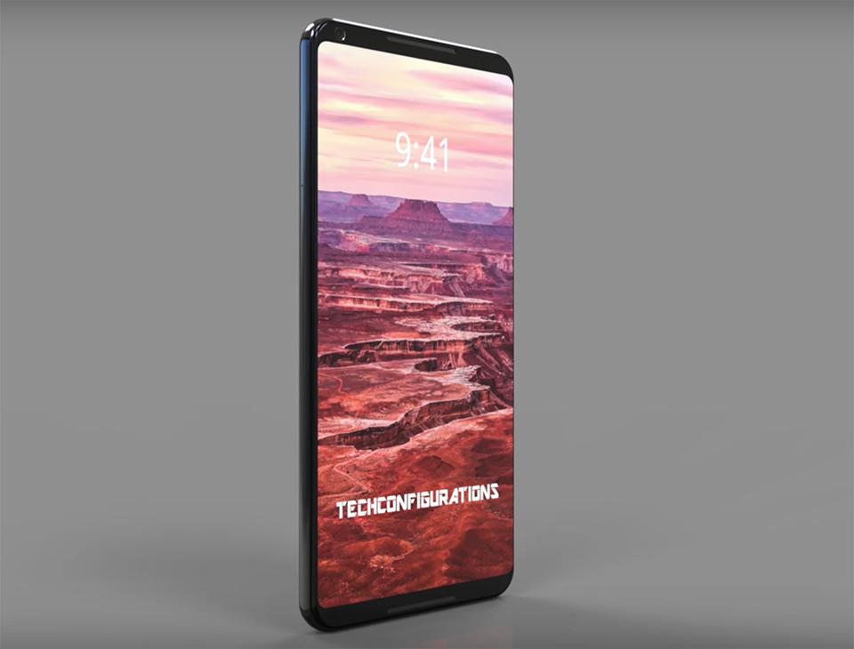Modem Iphone S