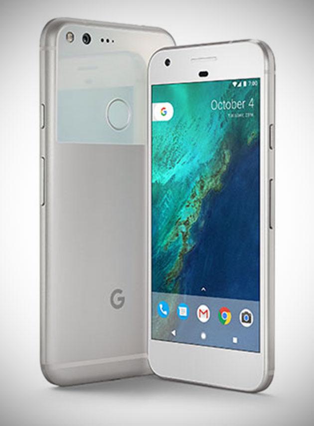 Google Pixel XL 128GB Refurb