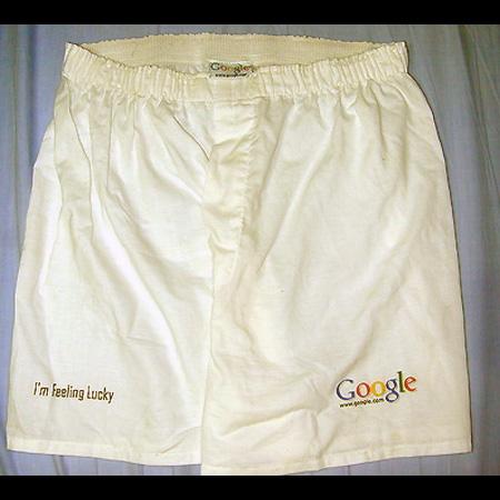 google product 5 محصولات غیر متعارف گوگل ، که تا حالا ندیده اید
