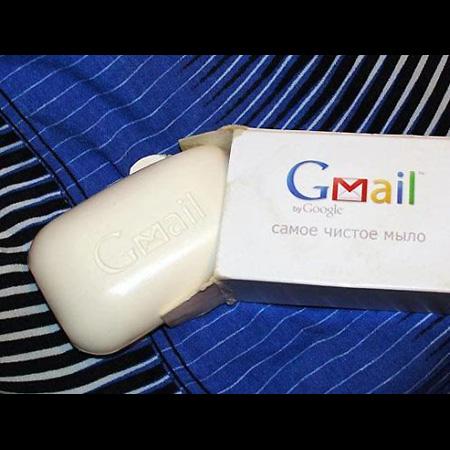 google product 6 محصولات غیر متعارف گوگل ، که تا حالا ندیده اید