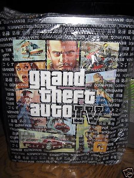 Transformers Xbox 360 Console Gta4 Xbox 360 Console