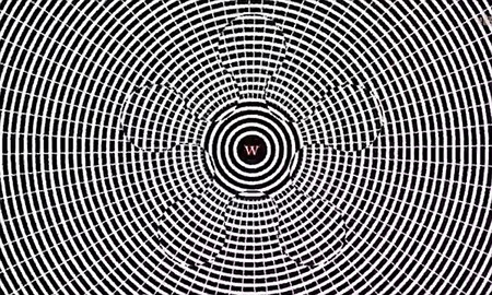 This Mind-Bending Video May Cause Hallucinations - TechEBlog