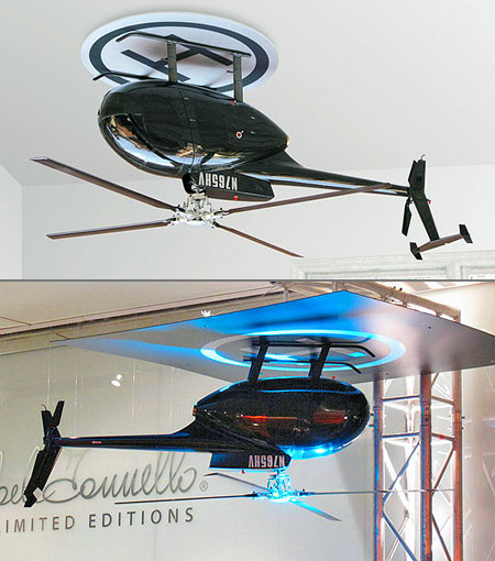 Awesome upside down rc helicopter ceiling fan techeblog awesome upside down rc helicopter ceiling fan mozeypictures Gallery