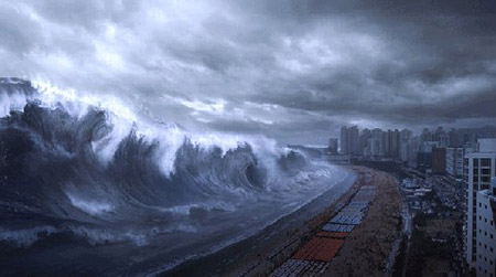 WebQuest: Natural Disaster: Hurricane Sandy and the East Coast ...