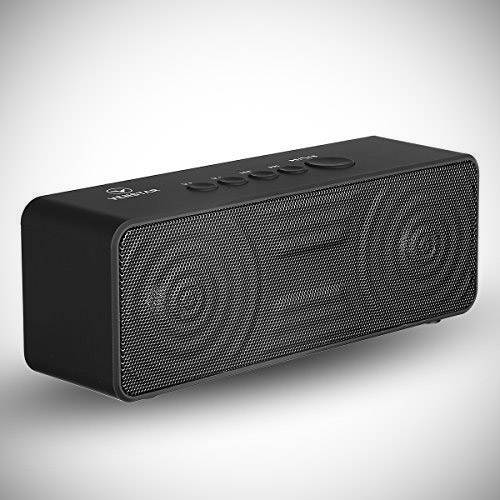 I-Venstar Wireless Bluetooth Speaker