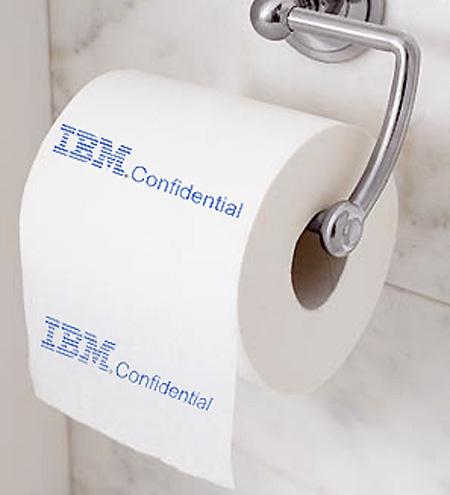Ibm Layoffs http://www.techeblog.com/index.php/tech-gadget/ibm-layoffs