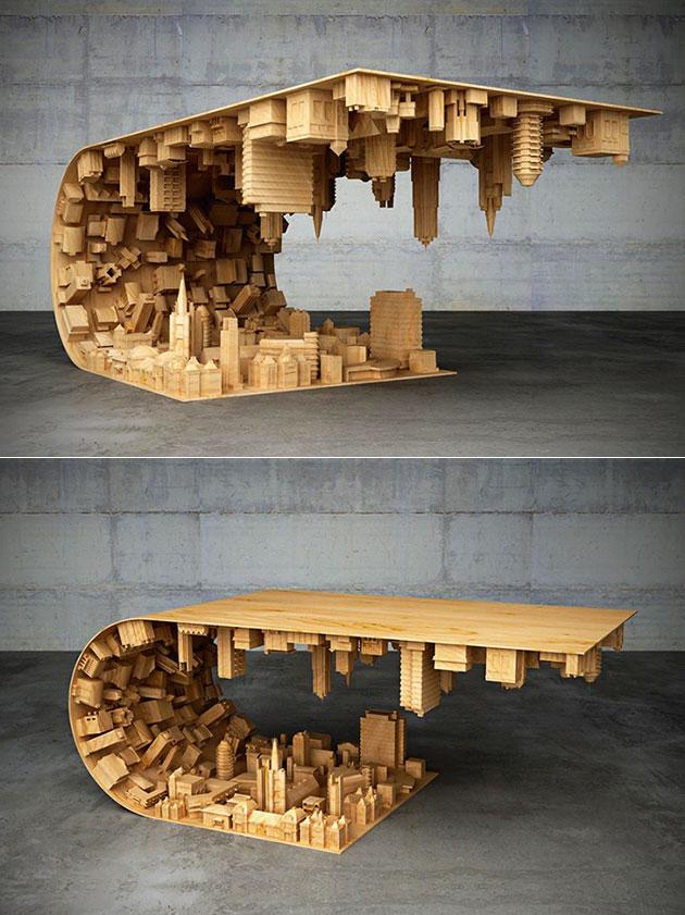 Unique Coffee Tables unique coffee tables. coffee table cool and unique coffee tables