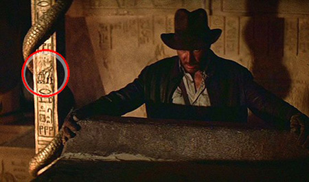 15 hidden easter eggs in famous hollywood films you didn t know