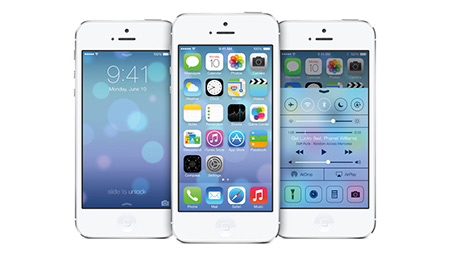 Apple ios 7 officially unveiled with 3d parallax feature gets apple ios 7 officially unveiled with 3d parallax feature gets previewed in video voltagebd Images