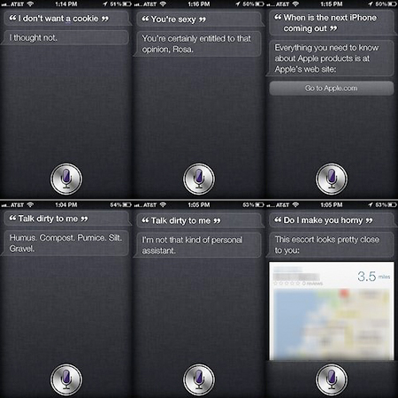Iphone+4s+siri+funny+questions