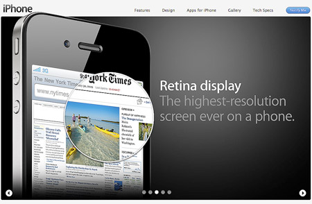 Iphone+5+release+date+australia+news