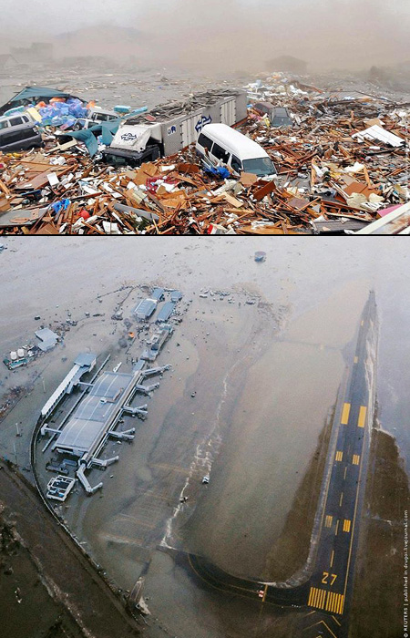 essay on japan earthquake 2011 Kobe vs northridge earthquake earthquakes can be devastating natural disasters as experienced in the kobe earthquake in japan however, earthquakes are not what kill.