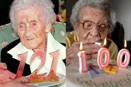 Born in 1800s