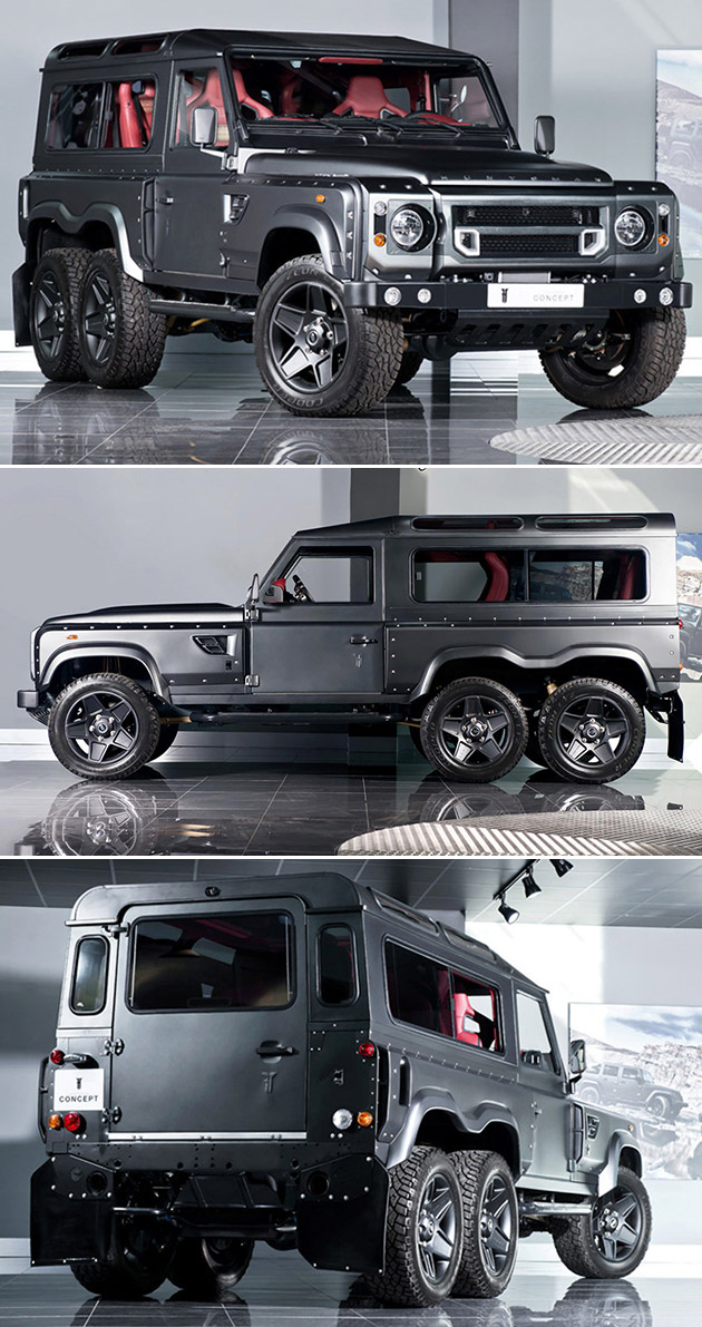 http://media.techeblog.com/images/kahn-land-rover-defender-flying-huntsman-6-x-6.jpg