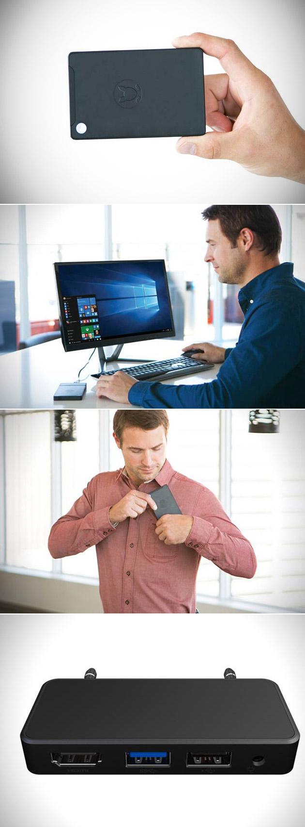 Kangaroo PC Windows 10