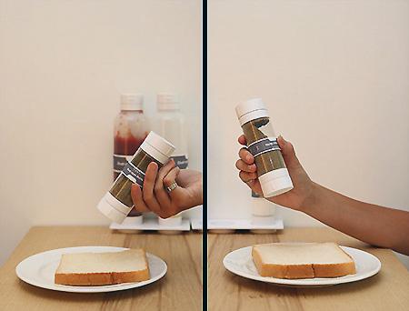 ketchup music mini cube