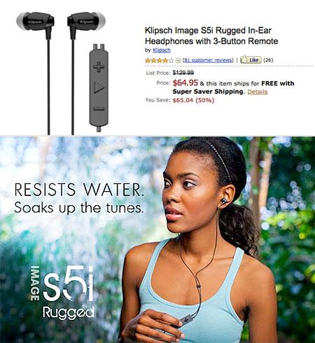 Cheapest NIA Wireless Bluetooth Stereo Headphones - Lime Green