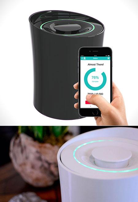 kSafe Smart Safe
