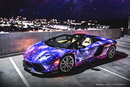 Super Cars Wallpaper This Lamborghini Aventador Hasn39 T Been