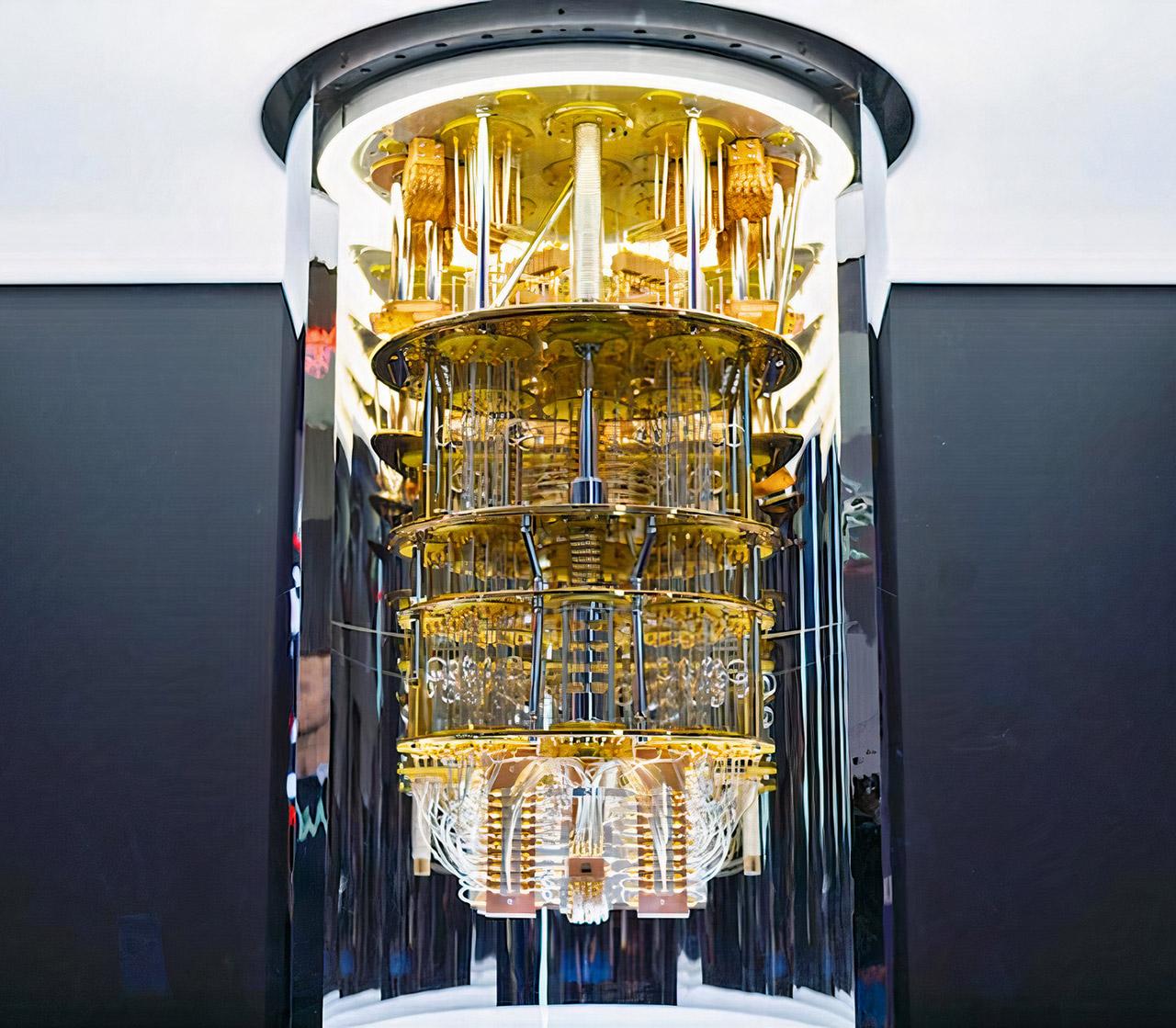 LapPt3P Rare Topological Superconductor Quantum Computing