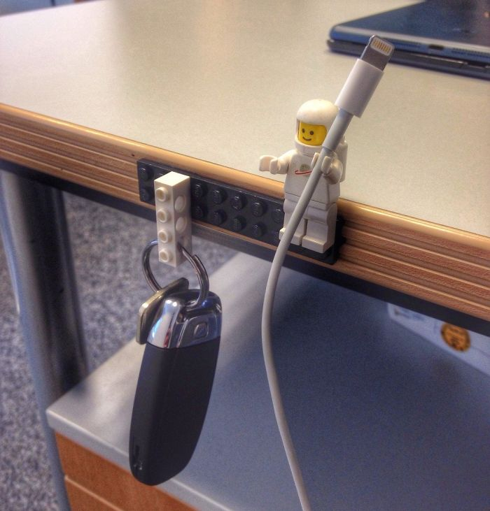 lego-key-holder.jpg