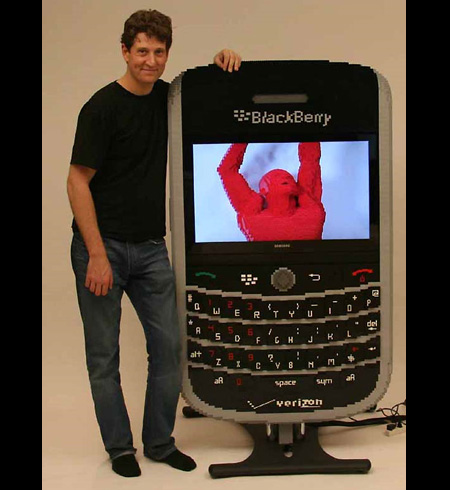 funny display pictures for blackberry | capseacusiz