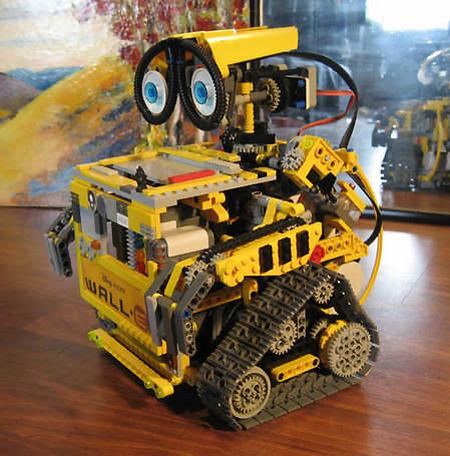 portal 2 robots names. lego portal 2 robots. robot