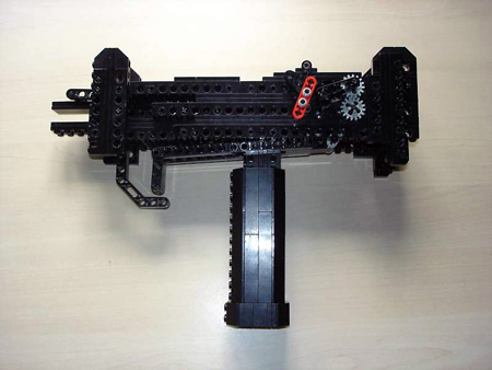 Lego Technic Is Back Off Topic Discussion Forum
