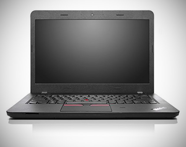 Lenovo ThinkPad E450