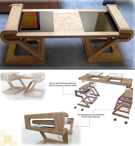 Super Furniture Page 26 Techeblog Pdpeps Interior Chair Design Pdpepsorg