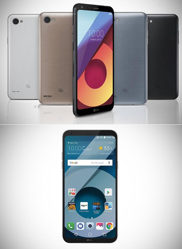 skype pour mobile lg ks20