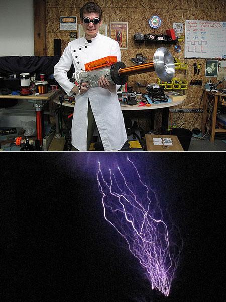 [Image: lightning_gun.jpg]
