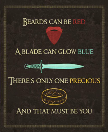 love quotes from lord of the rings quotesgram