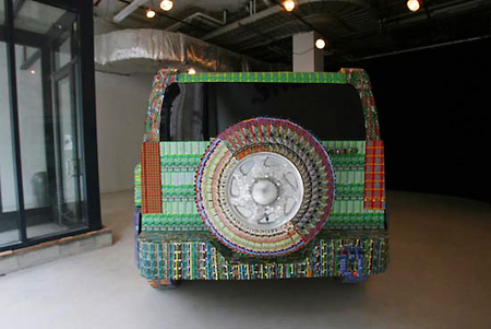 buy lottery tickets hummer h3 created 35000 losing lottery tickets