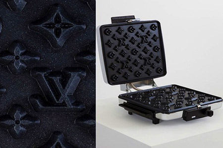 Top 5 Most Ridiculous Louis Vuitton Accessories And