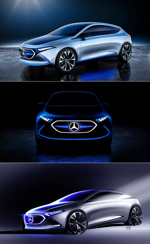http://media.techeblog.com/images/mercedes-benz-concept-eqa.jpg