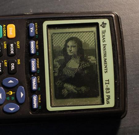 [Image: mona-lisa-calculator.jpg]