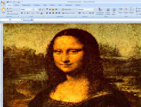今日保存した最高の画像を転載するスレ 687 [無断転載禁止]©bbspink.comYouTube動画>5本 ->画像>1300枚