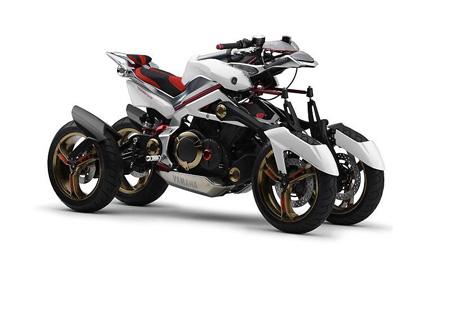 motorcycles_3 mitsubishi satoh s550g mitsubishi satoh s650g bison spotduk satoh s650g wiring diagram at readyjetset.co