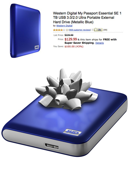 Recover data external hard drive clicking